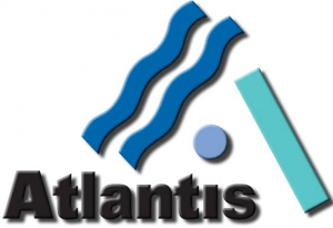 Atlantis International Services SA