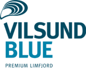 Vilsund Blue AS.png