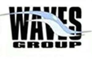 Waves Group.png
