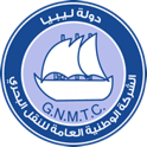 General National Maritime Transport Co (GNMTC).png