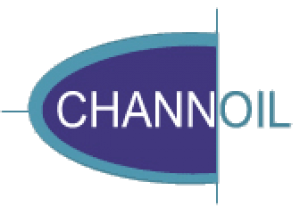 Channoil Consulting Ltd.png