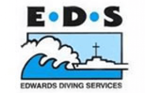 Edwards Diving Services Ltd.png