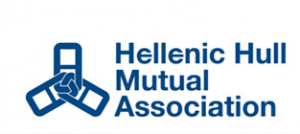 Hellenic Hull Mutual Association Ltd (HMA).png