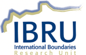 International Boundaries Research Unit (IBRU).png