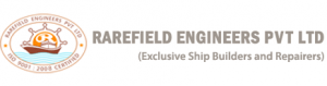 Rarefield Engineers Pvt Ltd.png