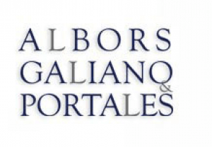 Albors Galiano & Co.png