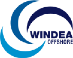 WINDEA Offshore GmbH & Co KG.png