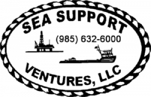 Sea Support Ventures LLC.png