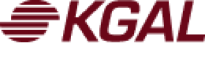 KGAL GmbH & Co KG.png