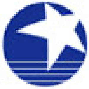 Sea Star Marine Service Co Ltd.png