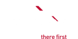 Frederic Schad Inc.png