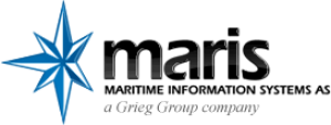 Maritime Information Systems As (MARIS).png