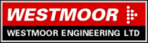 Westmoor Engineering Ltd.png