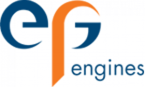 Engineered Products Group.png