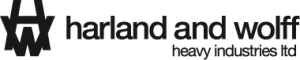 Harland & Wolff Heavy Industries Ltd.png