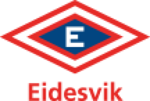 Eidesvik AS.png