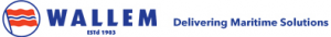 Wallem Shipmanagement (India) Pvt Ltd.png