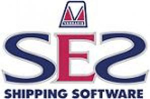Shipmanagement Expert Systems SA (SES).png