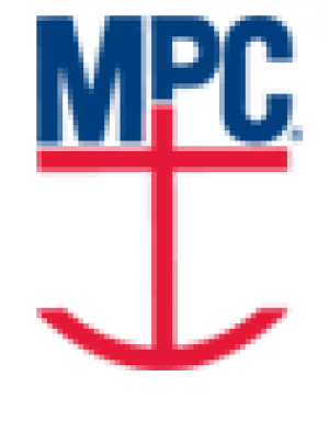 Marine Pollution Control Corp.png