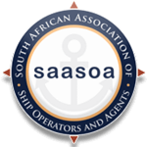South African Association of Ship Operators & Agents (SAASOA).png