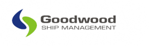 Goodwood Ship Management Pte Ltd.png