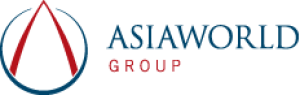 Asiaworld Shipping Services Plc.png