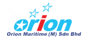 Orion Maritime (Malaysia) Sdn Bhd.png