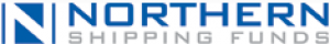 Northern Shipping Fund II LLC (Northern Shipping Funds).png