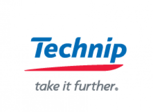 Technip Offshore Finland OY.png