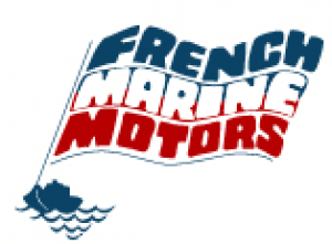 French Marine Motors Ltd.png