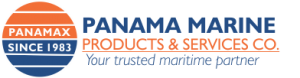 Panama Marine Products & Services Co.png