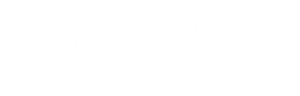 Northeast Controls Inc.png