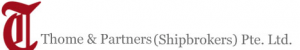 Thome & Partners (Shipbrokers) Pte Ltd.png