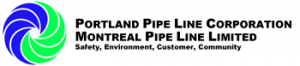 Portland Pipe Line Corp.png