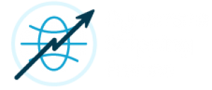 Dynamare Shipping France.png