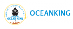 Oceanking Survey Services FZC.png