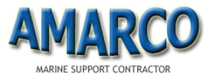 Amarco Sdn Bhd.png