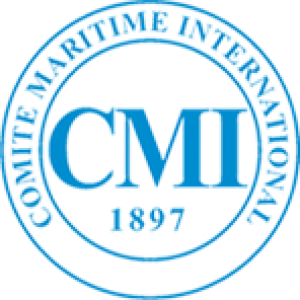 Comite Maritime International.png