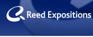 Reed Expositions France.png
