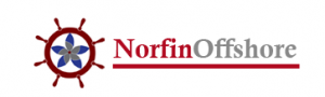 norfin_index_02.png