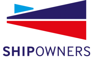 The Shipowners' Mutual Protection & Indemnity Association (Luxembourg).png