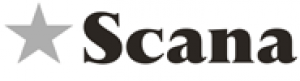 Scana Singapore Pte Ltd.png