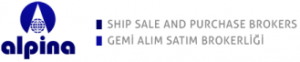 Alpina Shipping & Trading Ltd.png