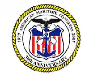 American Maritime Congress.png