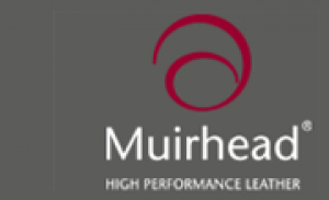 Andrew Muirhead & Son Ltd.png