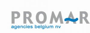 Promar Agencies Belgium NV.png