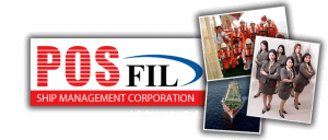 POS-FIL SHIP MANAGEMENT CORPORATIONManning Agency.png