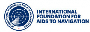 International Foundation for Aids to Navigation.png