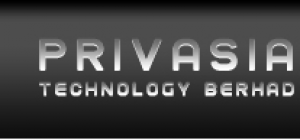 Privasia Sdn Bhd.png