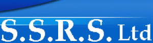 SSRS Ltd.png